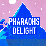 Pharaohs Delight