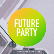 Future Party