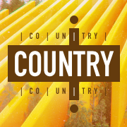 Country