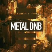 Metal DnB