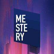 Mestery