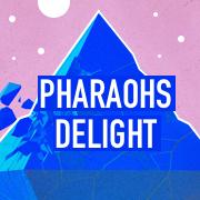 Pharaohs Delight