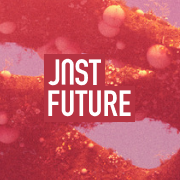 Just Future