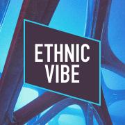 Ethnic Vibe