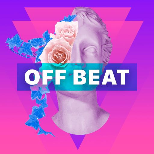 Off Beat