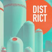 District