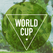 World Cup 2018