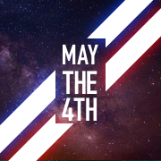 May The 4th