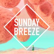 Sunday Breeze