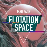 Flotation Space
