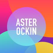 Asterockin
