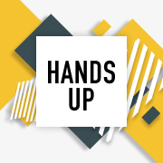 Hands Up
