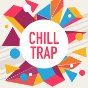 Chill Trap