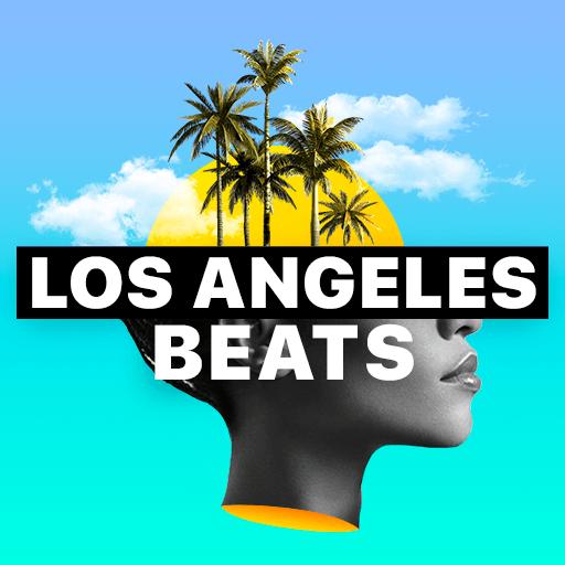 Los Angeles Beats