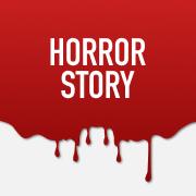 Horror Story