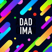Dadima