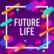 Future Life