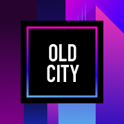 Old City