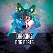 Barking Dog Beats