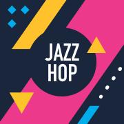Jazz Hop