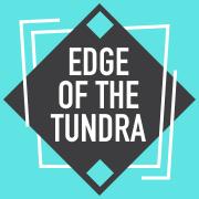 Edge Of The Tundra