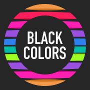 Black Colors