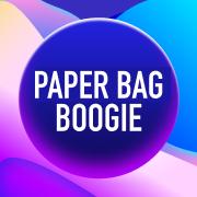 Paper Bag Boogie