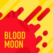 Blood Moon