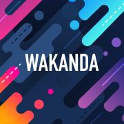 Wakanda