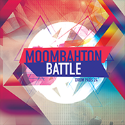 Moombahton Battle