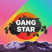 Gangstar
