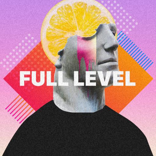 Full Level