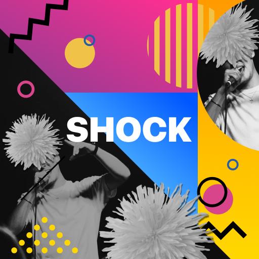 Shock
