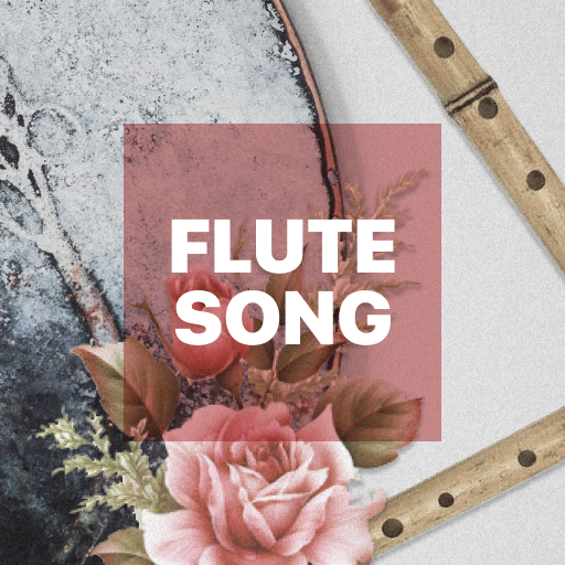 Flute Song