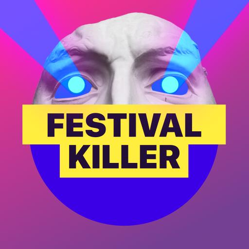 Festival Killer