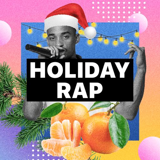 Holiday Rap