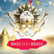 Bass And Brass
