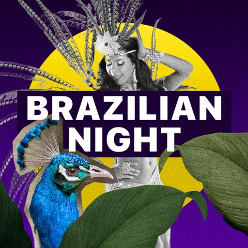 Brazilian Night
