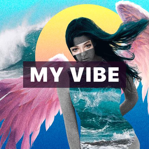 My Vibe