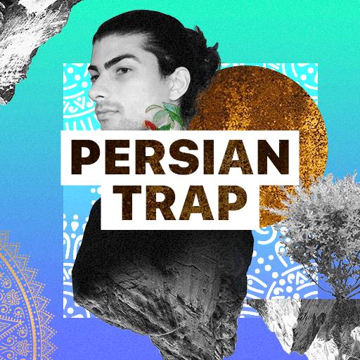 Persian Trap