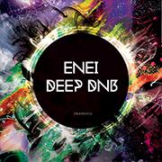 Deep DnB