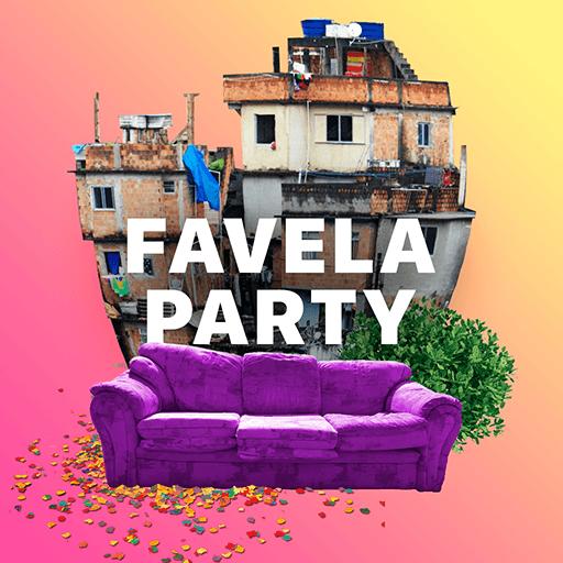 Favela Party