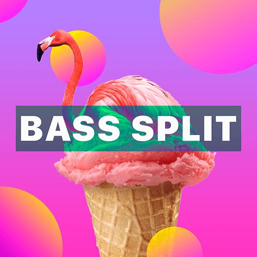 Bass Split