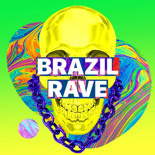 Brazil Rave