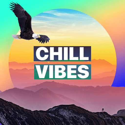 Chill Vibes