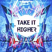 Take It Higher