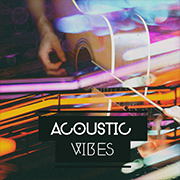 Acoustic Vibes