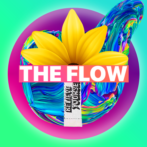 The Flow