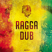 Ragga Dub