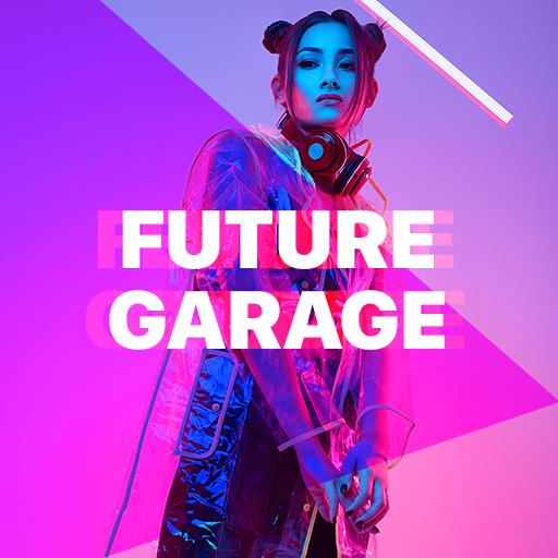Future Garage